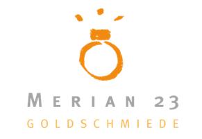Goldschmiede Merian 23