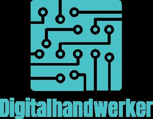 Digitalhandwerker