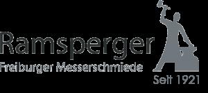 Ramsperger Freiburg